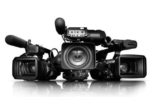 video-producions