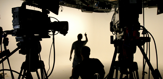 production12